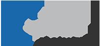 Xaidat IT Solutions Logo