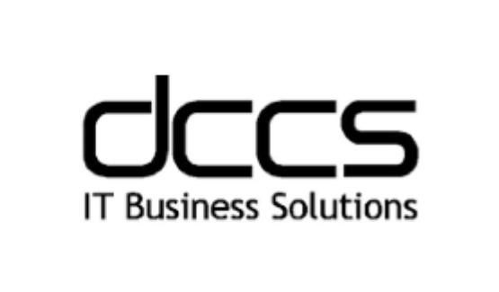 dccs Logo