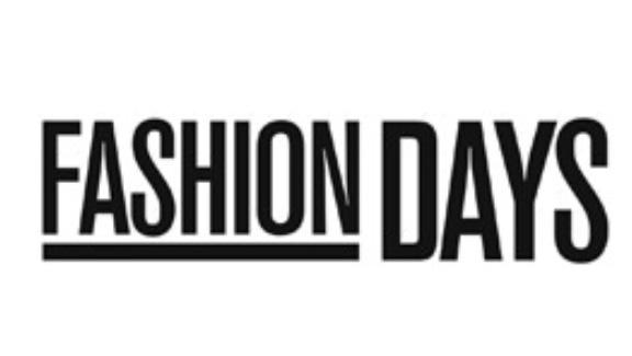 fashionDays Logo